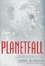 Planetfall_final cover