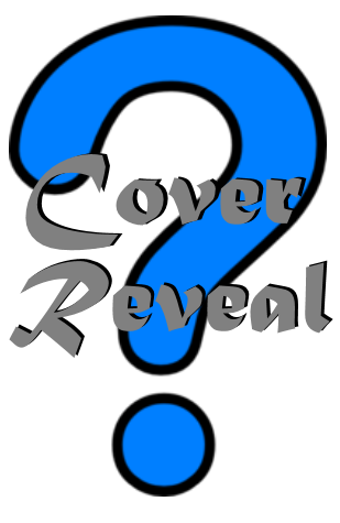 Cover Reveal Image