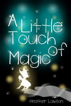a-little-touch-of-magic-v2
