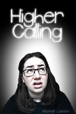 higher-calling-cover