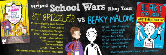beaky-v-grizzles-blog-tour-banner