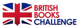 british-books