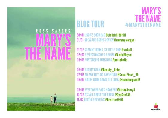 marys-the-name-blog-tour-poster