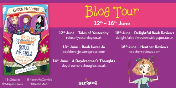 Grizzle's2blog tourbanner