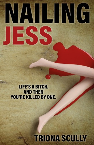 Nailing Jess eBook Cover (1) (1)