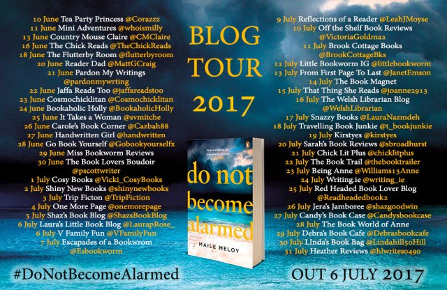 DoNotBecomeAlarmed-blogtourbannerNEW