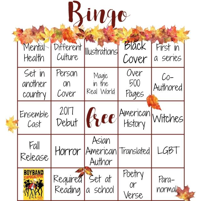 autumn-bingo-2017