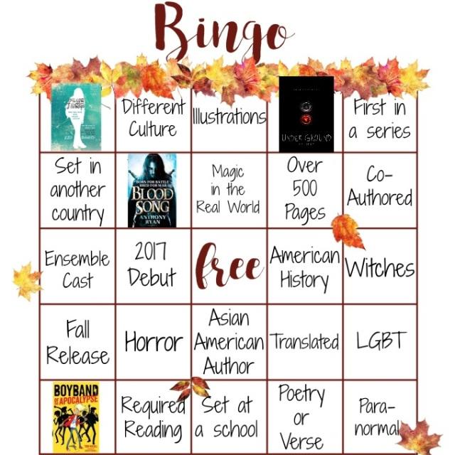 autumn-bingo-20172