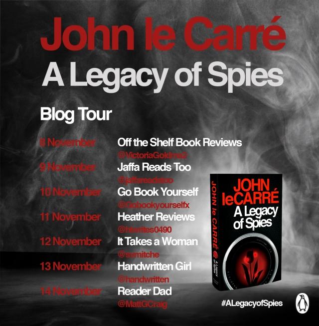 JLC blog tour poster