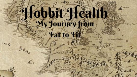 Hobbit Health